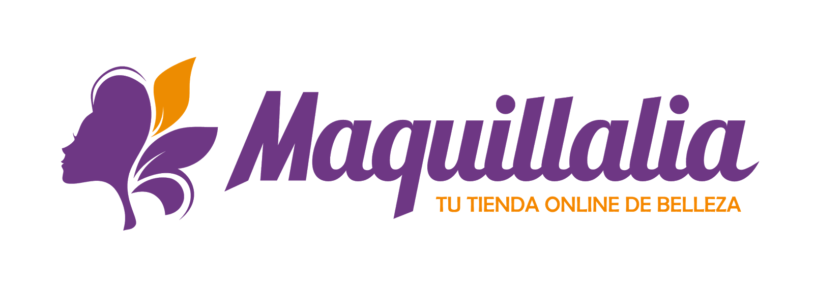 maquila.png